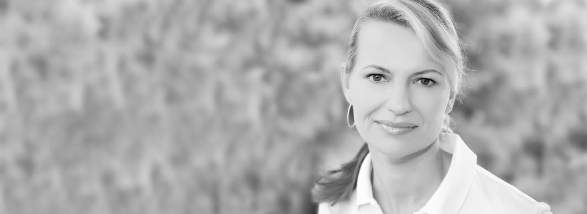 Dr. Sabine Kanngießer