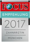 kanngiesser_logo_siegel-focus