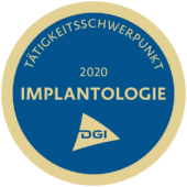 DGI-Implantologie-2020